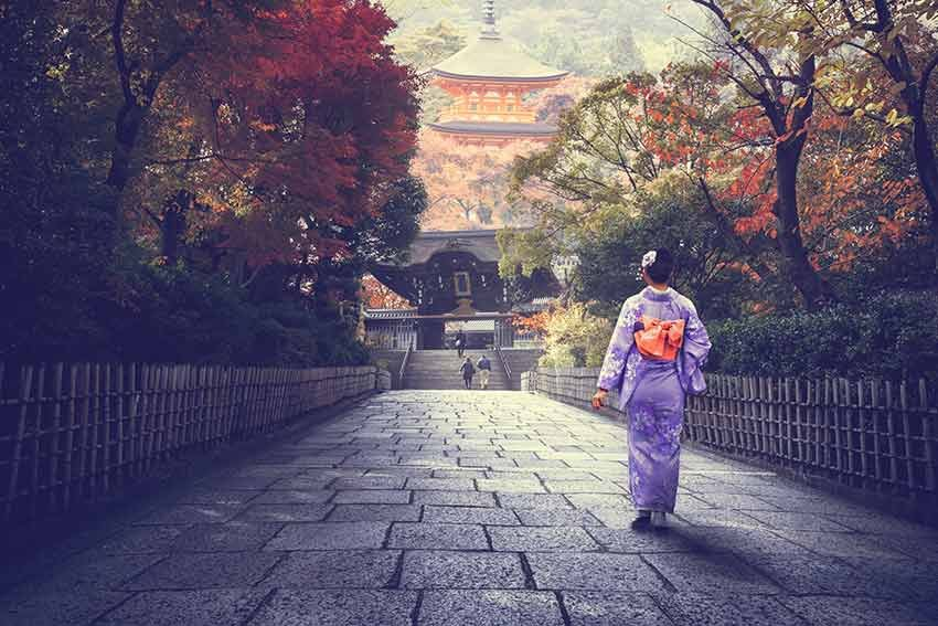 destinatii in care poti merge singur, travelator.ro, ponturi vacanta, tari de vizitat singur, tokyo, japonia