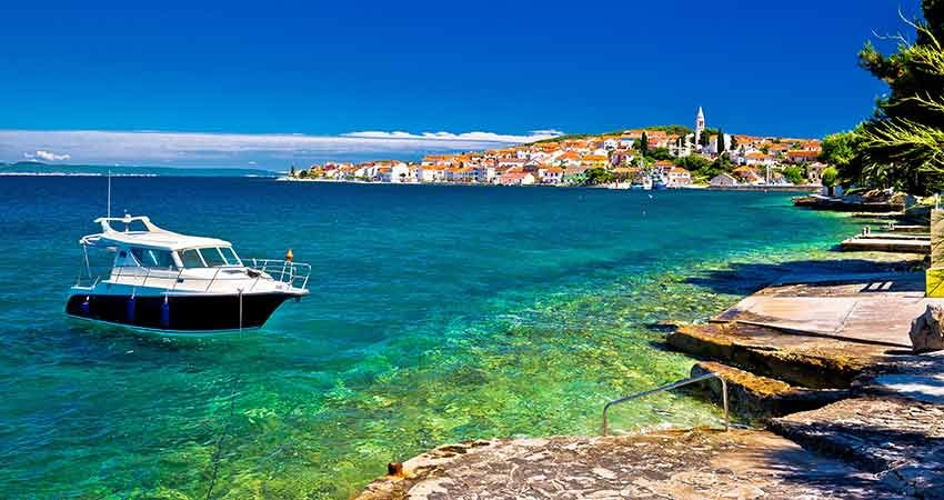 zboruri ieftine, vacante ieftine, croatia, ugljan, travelator.ro, vacanta ieftina croatia, diy, calatorii
