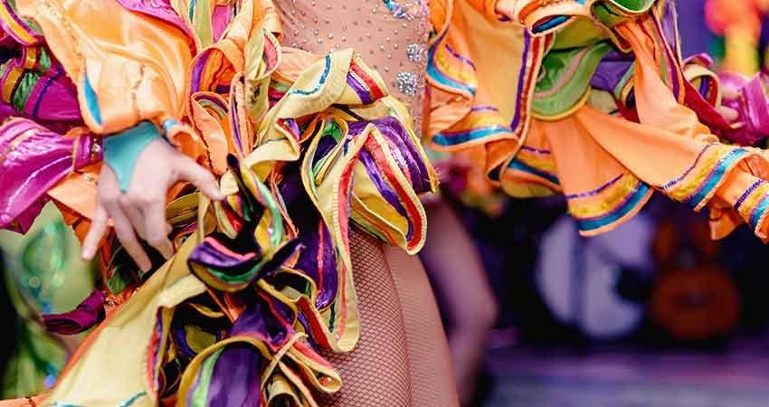 zboruri ieftine, carnavalul de la rio, brazilia, zbor ieftin bucuresti - rio de janeiro, travelator.ro, ponturi vacanta, diy