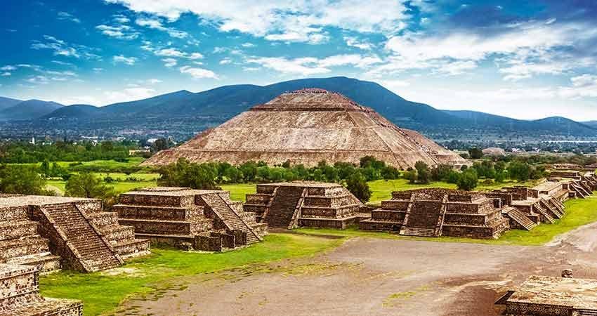 zboruri ieftine, zbor ieftin bucuresti - mexic, mexic, mexico city, travelator.ro, ponturi vacante