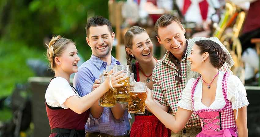 oktoberfest, munchen, germania, zboruri ieftine, vacante ieftine, ponturi, calatorii, travelator.ro