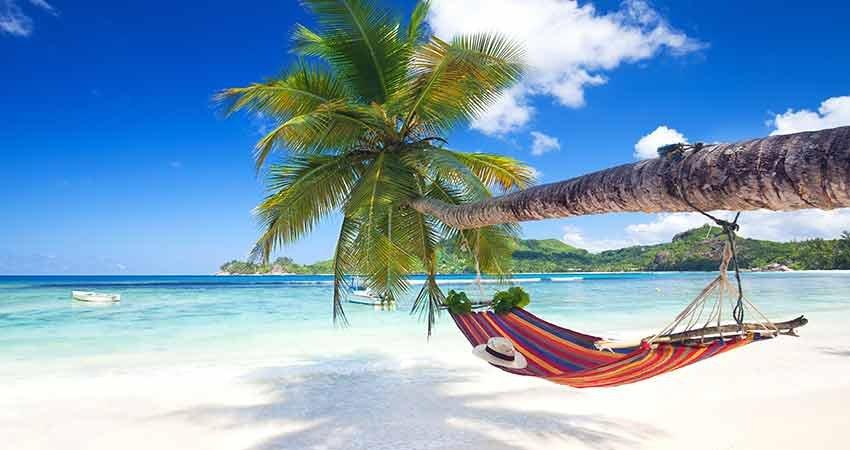 zboruri ieftine, seychelles, travelator.ro, ponturi calatorie, diy
