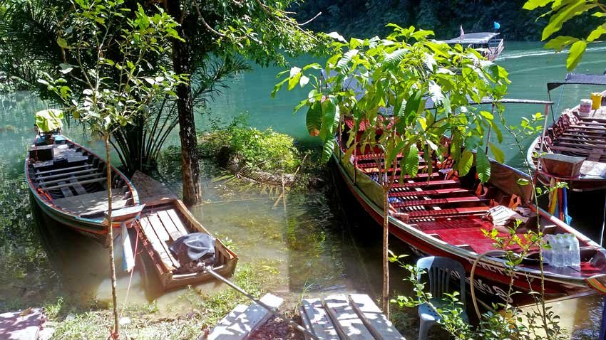 Khao Sok, thailanda, impresii calatorie, povestiri, calatorii, ovidiu balaj, garlic trail
