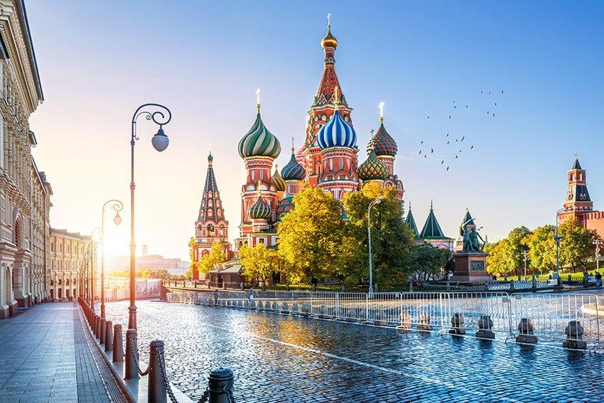 zboruri ieftine, vacante ieftine, moscova, rusia, cazare ieftina, travelator.ro, ponturi, calatorii, diy, idei de vacanta