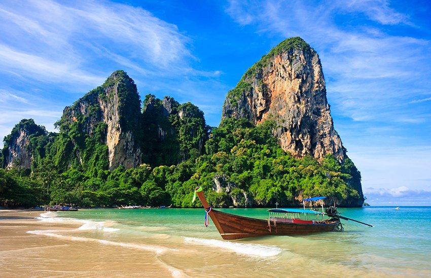 zboruri ieftine, vacante ieftine, travelator.ro, ponturi, krabi, thailanda,