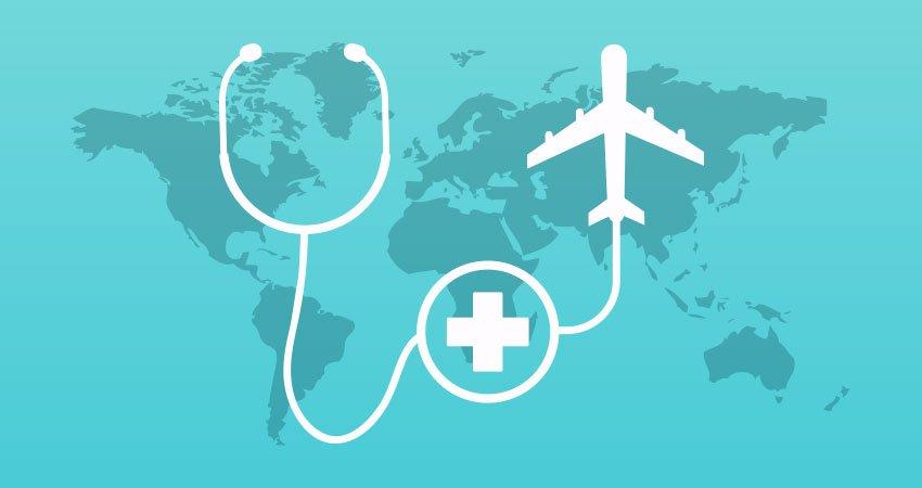asigurare calatorie, asigurare medicala, calatorii, travelator.ro, generali, premium, ponturi,