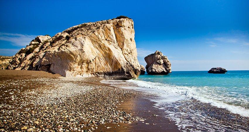 Κύπρο 6