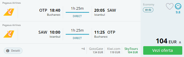 https://www.momondo.ro/flightsearch/?Search=true&TripType=2&SegNo=2&SO0=BUH&SD0=SAW&SDP0=24-05-2018&SO1=SAW&SD1=BUH&SDP1=01-06-2018&AD=1&TK=ECO&DO=false&NA=false&currency=EUR&utm_source=private&utm_medium=affiliate&utm_campaign=travelator.ro&utm_content=egipt