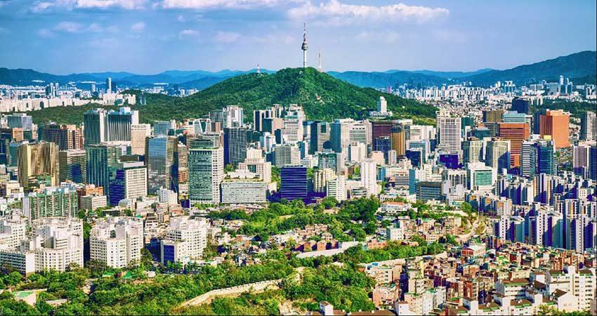 Incalcarea drepturilor oamenilor in tara democratica Coreea de Sud